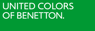 Partner rodinného běhu: United Colors of Benetton
